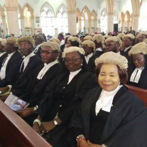 Philomena Omoridion ,Chuks Nwana ,Frank Agbedo