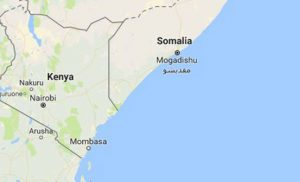 kenya-somalia-dispute