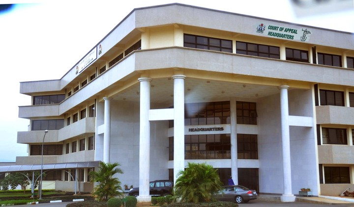 VAT Dispute: Court of Appeal Orders Parties to Maintain Status Quo