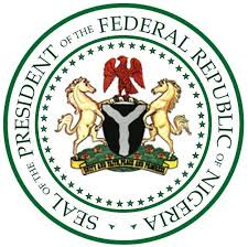 federal-government