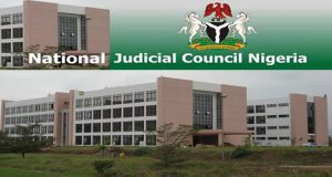 national-judicial-council-nigeria