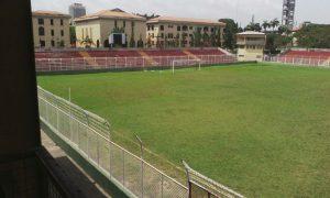 onikan-stadium