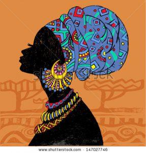 beautiful-african-woman