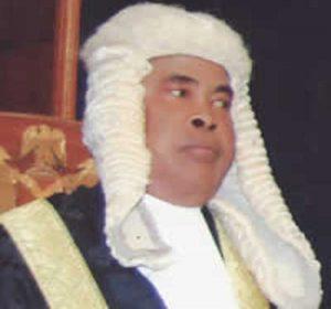 justice-ngwuta