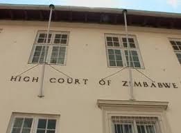zimbabwe-high-court