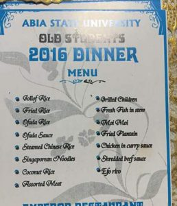 absu-menu