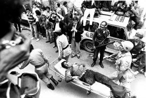 colombia-palace-raid-victims