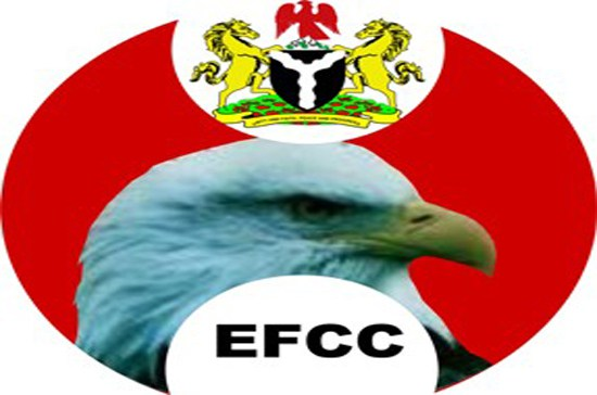 Court stops Oyo-Ita's trial over EFCC's forum shopping