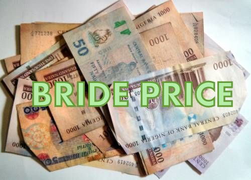 How to validly refund or reject a bride price in Nigeria-What the Law says