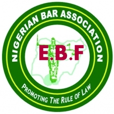 Eastern Bar Forum, Nigerian Bar Association