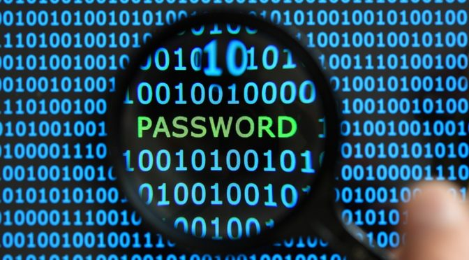 Hacking suspect jailed over €10k law firm blackmail