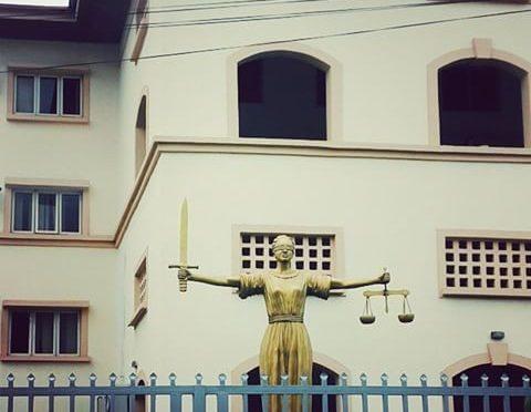 Buruji Kashamu should pay N50,000,000.00 daily from 2013-Lagos Court rules
