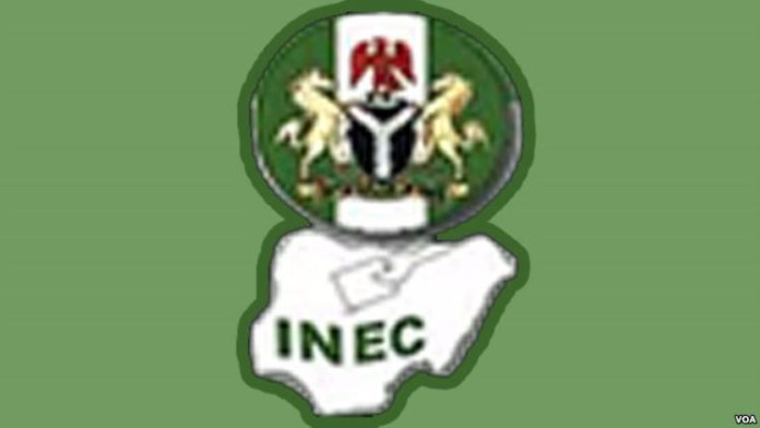 INEC Arraigns Five over Conduct of 2019 Elections