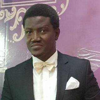 Dr Mobolaji Ojibara sends good wishes to lawyers travelling for NEC