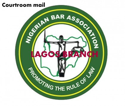 NBA Lagos branch