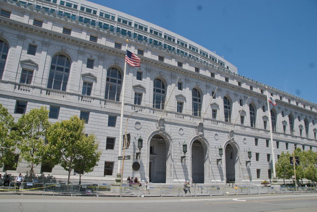 Supreme Court agrees to hear antiabortion challenge to California disclosure law for pregnancy centers