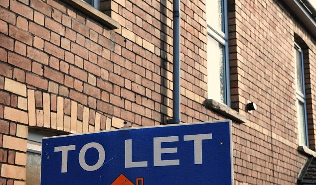 Premium Content: If you see this Clause in your tenancy agreement, please don't sign