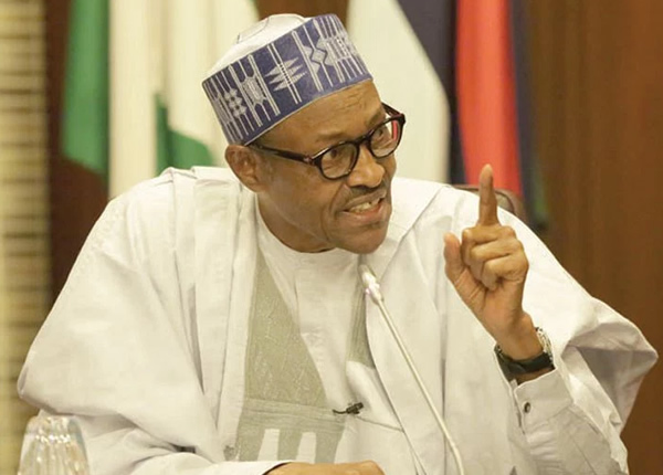Presidency condemns attack on travellers in Plateau state