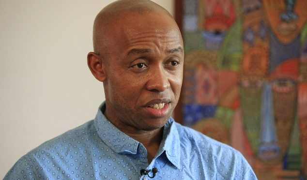 Dr Chidi Odinkalu has violated the sacred principles of Human Rights- This may be bad news for his reputation