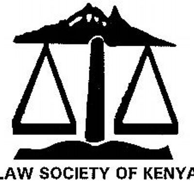 Law Society of Kenya takes measures to weed out fake lawyers