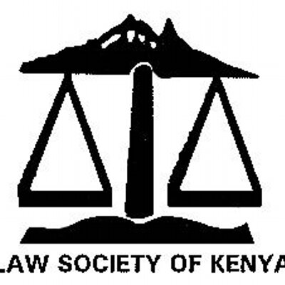 LSK appoints 8 member committee to look at Work Injury Benefits Act