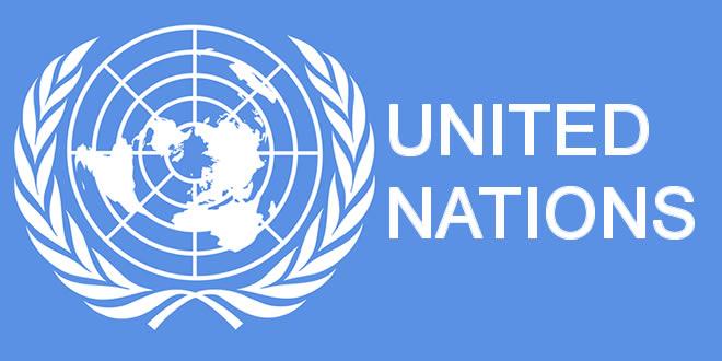 Seven countries lose right to vote in UNGA