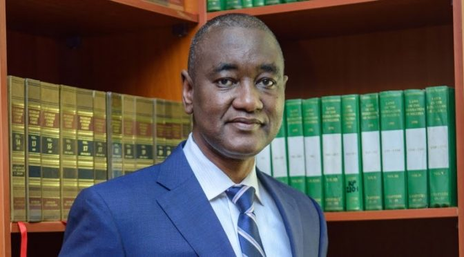 At last Nigerian Bar Association issues a statement on the killing by herdsmen