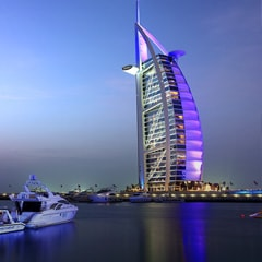 Travelling to Dubai?: The laws you need to know to avoid trouble