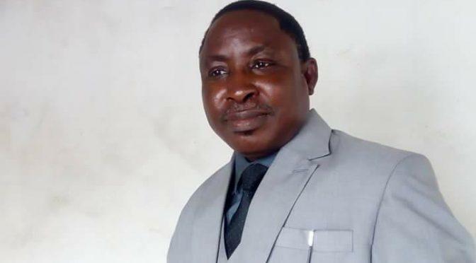 NBA statement on the Benue killings is a monumental disgrace-Elvis Okugbo