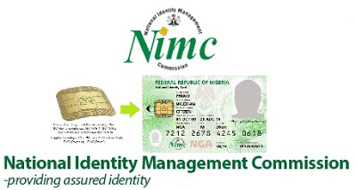 Kaduna State To Make Use Of NIN and Residents Card Compulsory