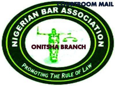 NBA Onitsha disclaims Human Rights award