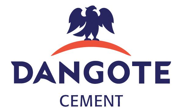 A lawyer Nduka Enweliku seeks the breakup of Dangote Cement into separate entities
