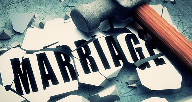 Sexual relationship not necessary for a valid marriage, says Munby