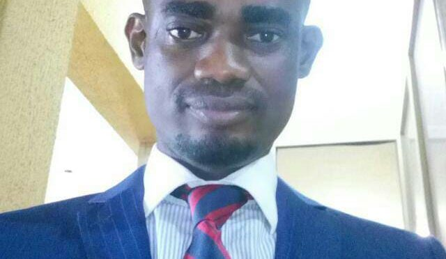 Police brutality on lawyers-How a lawyer got a Judgement against the Nigerian Police