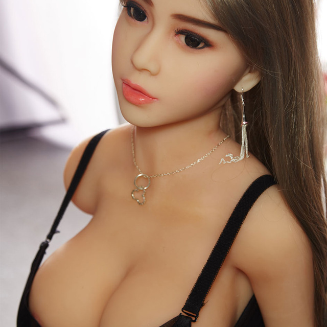 how to make a sex doll