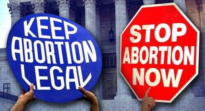 Mississippi sued over toughest abortion law in the US