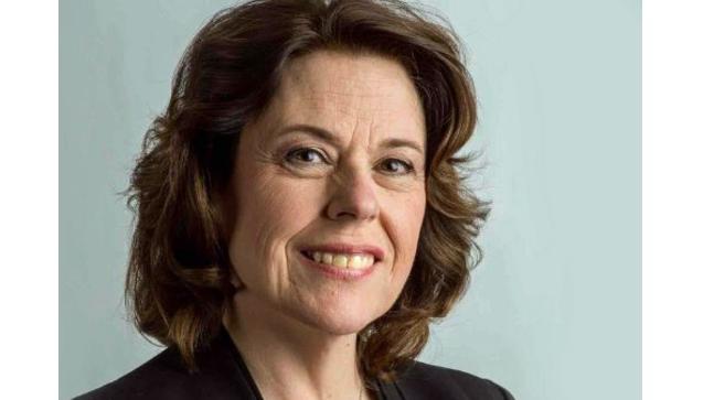 "Gina Haspel, new CIA director, is a ""seasoned spymaster"""