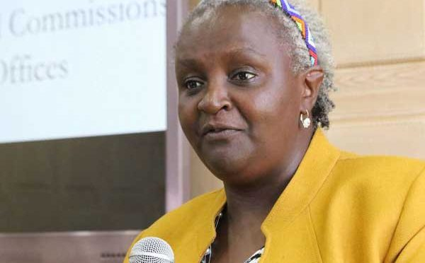 Kenya yet to ratify key human rights treaties and protocols