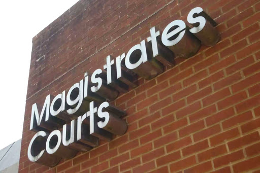 Bayelsa Magistrate walks journalists out of court