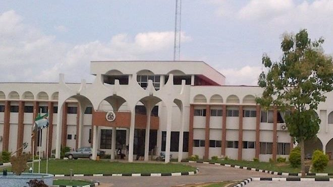 Osun assembly wants residents to comply with land use charge law