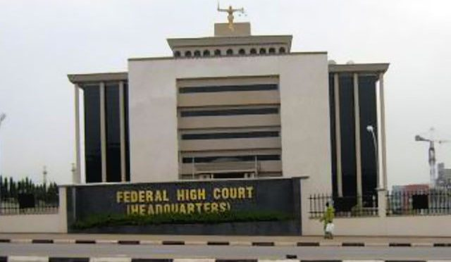 FHC finds Olisa Metuh guilty of laundering N400m