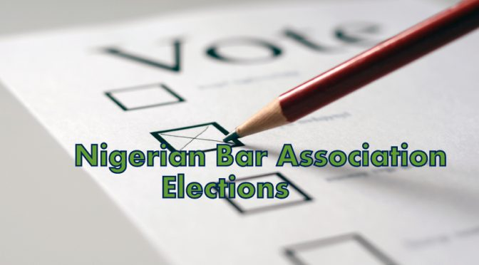 ECNBA's voter's list- The solution to a needless quagmire- Anthony Atata