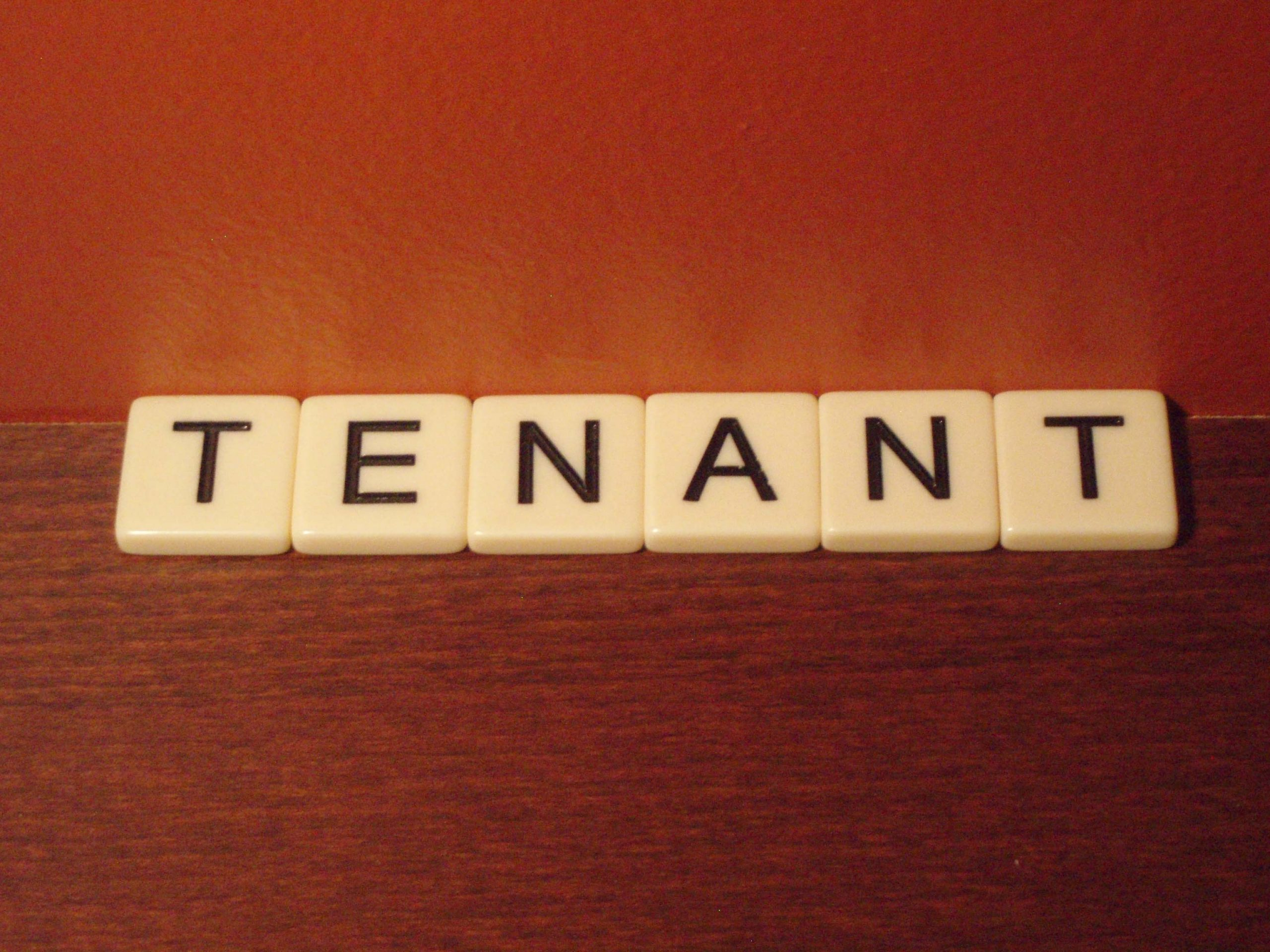 Every tenant in Lagos must know these five things