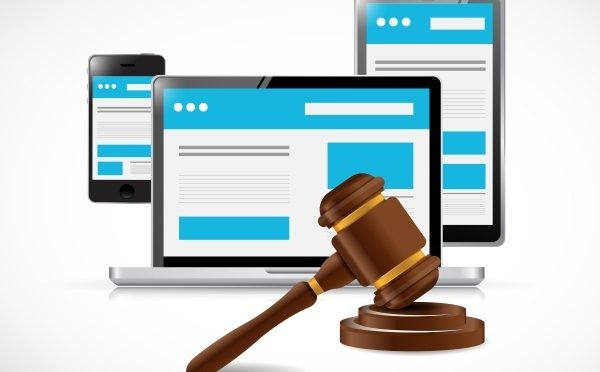 Replacing interpreters with technology 'will lead to miscarriages of justice
