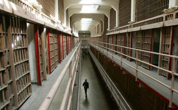 Escape from Alcatraz: How three prisoners escaped the inescapable island in 1962 – but are they still alive?