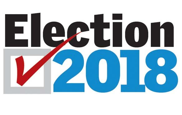 NBA Election verification: Many unanswered questions put the election in a muddy spotlight
