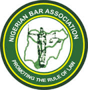 NBA condemns silence of FG over attacks on Supreme Court Justice,  Justice Mary Peter Odili,