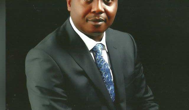 Malawi Law Society congratulates Emeka Obegolu on PALU Presidency