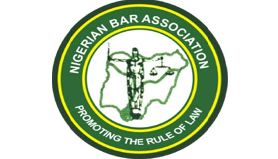 NBA Elections: ECNBA publishes provisional list of  21067 eligible voters from 36 branches.