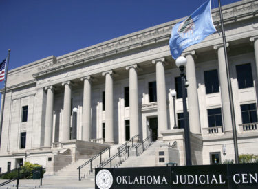 Judge resigns after he is accused of using contempt powers to jail more than 200 people